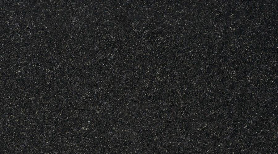 Granit-Crni-Bengal-1
