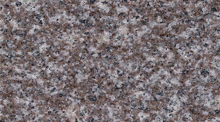 Granit-G664-1