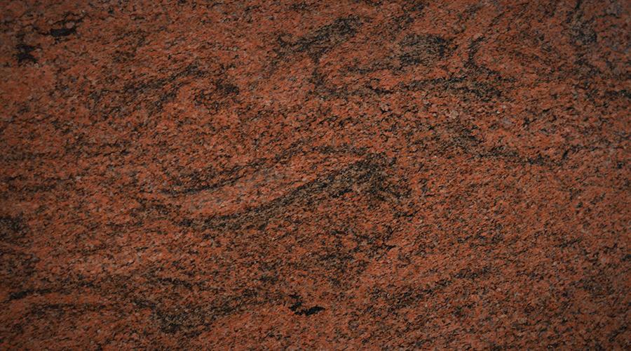 Granit-Multikolor-1
